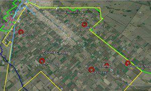 Plan-de-desarrollo-territorial