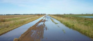 inundados.2