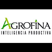agrofina.1