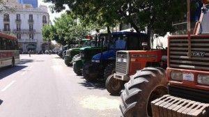 tractores_1