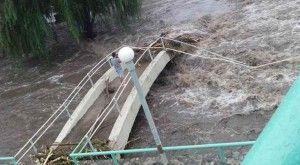 inundacion_rc_Galeria