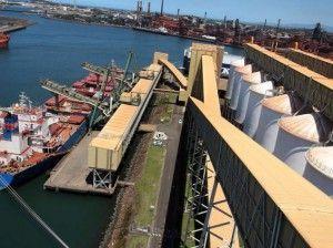 puerto.granos.1