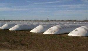 almacenamiento-de-granos_silo-bolsa
