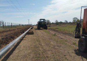 gasoducto manicero2