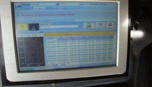 TecnoCientifica-sensor-de-calidad-en-tiempo-real