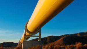 gasoducto150114