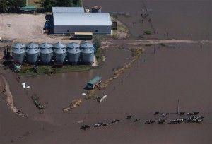 inundaciones 2142621w620