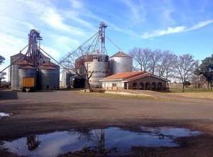 planta-de-silos-12-mil-tt-alquiler-venta-2016-2-22-12-18-56-0