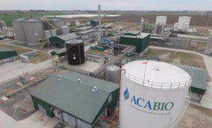 aca_bio_agrofy_news_0