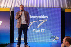 club7