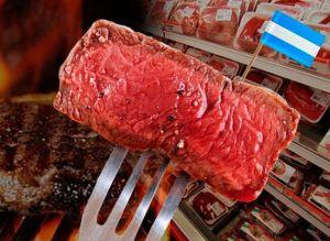 carne argentina 400135