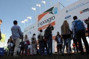 Expoagro ingreso mundoagrocba 08475684
