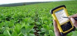 app.agricola
