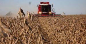 cosecha de soja mundoagrocba 9585744d99r180417