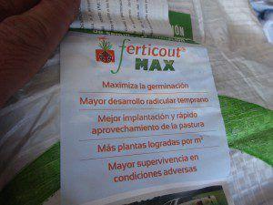 ferticuout max