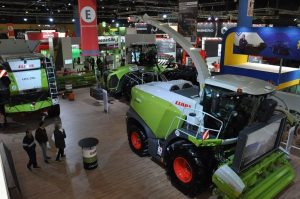 claas palermo
