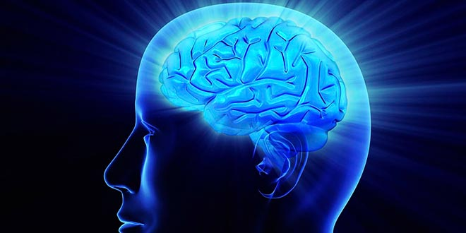 Tips para estimular la memoria