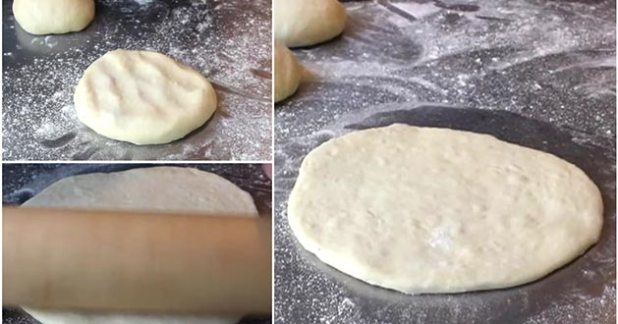 pan-de-pita8
