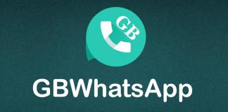 Como ter 2 WhatsApp no mesmo celular - GBWhatsApp