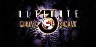 Mortal Kombat 3 APK – Download