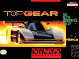 Top Gear APK – Baixar para Android