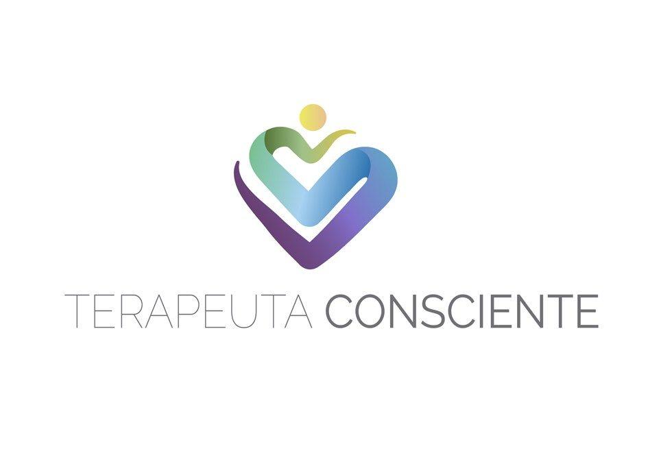 terapeuta consciente