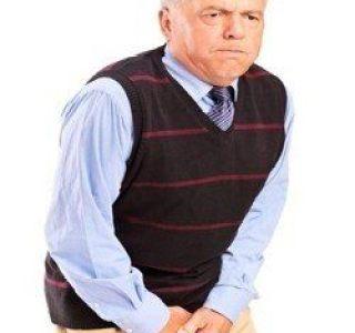 infección orina