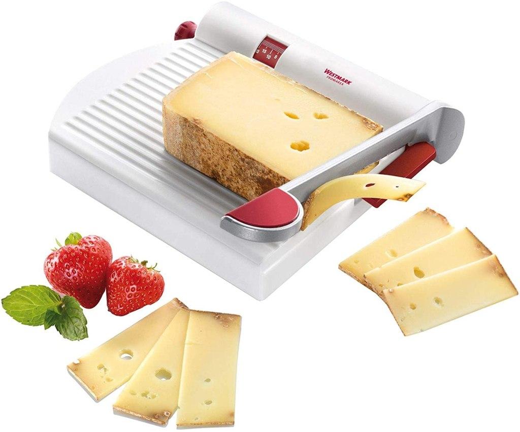 cortador de queso