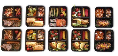 meal prep e1597768433637