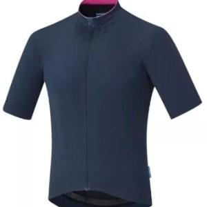 jersey e ciclismo shimano evolve