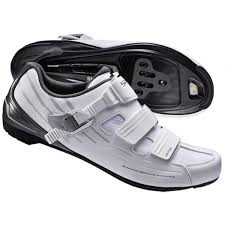 zapatillas de ruta shimano rp300