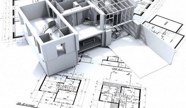 Diferencias entre linkear e importar un archivo CAD a Revit