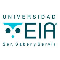 Logo EIA
