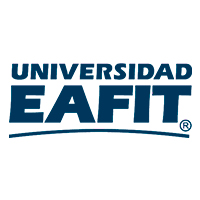 Logo Eafit