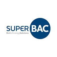 Logo SuperBac
