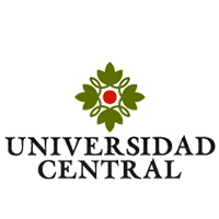 Logo Universidad Central
