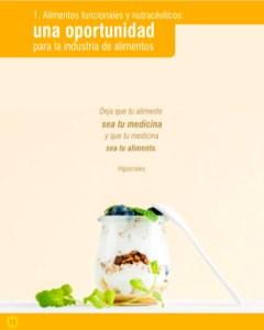 Pag interna informe Alimentos