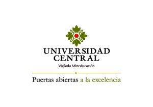 Logo 1 Universidad Central