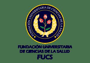 Logo FUCS