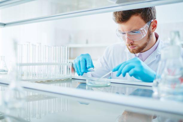 Las primeras aplicaciones biomédicas (Parte 1)