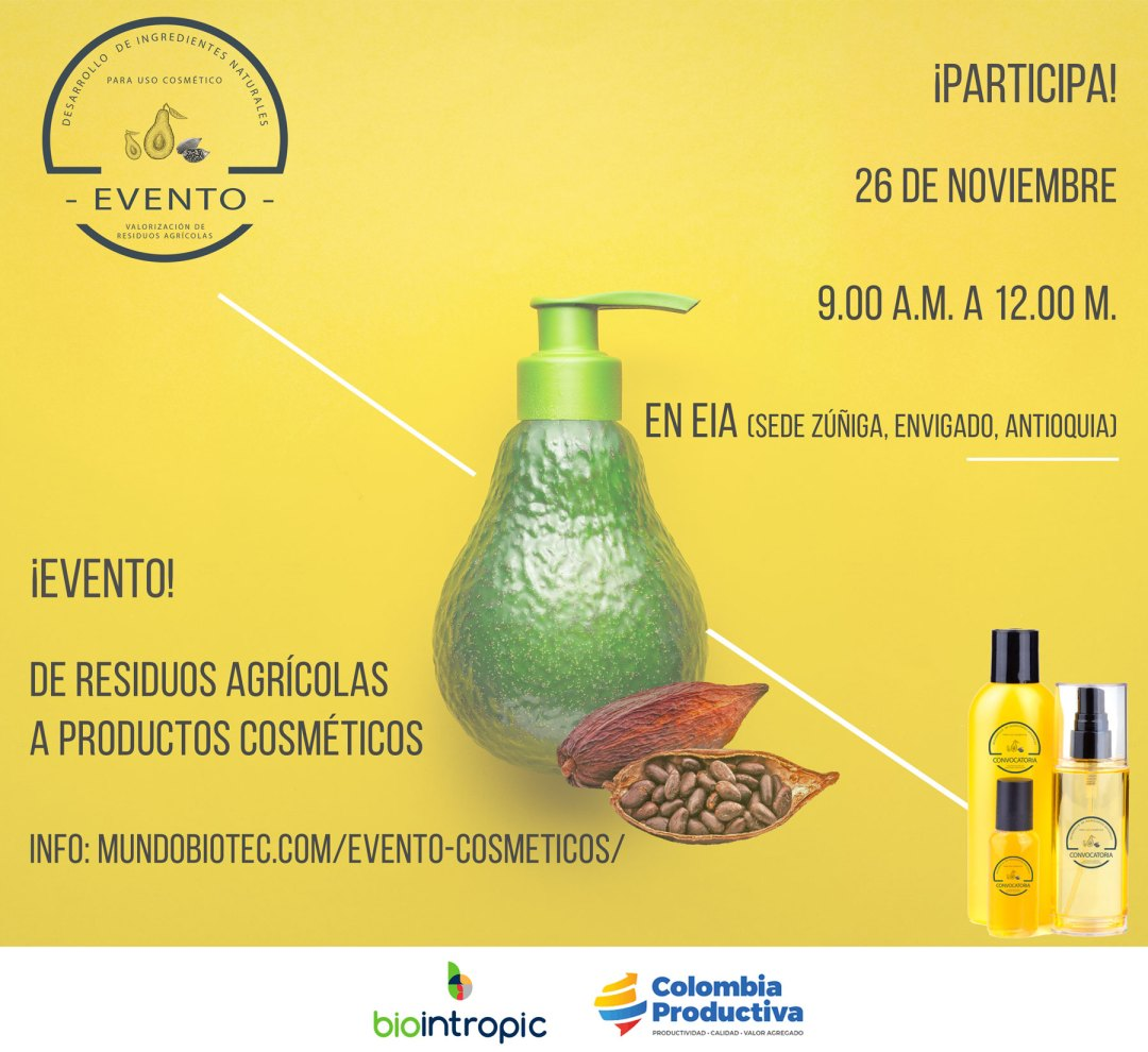ecard-evento-cosmeticos-v-whatsapp