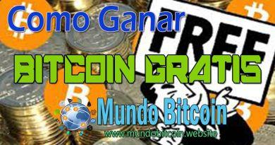 Bitcoin Gratis y Fácil   PTC Segura y Confiable
