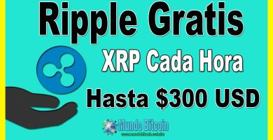 ripple gratis coinfaucet hasta 300 dolares gratis en ripple cada hora