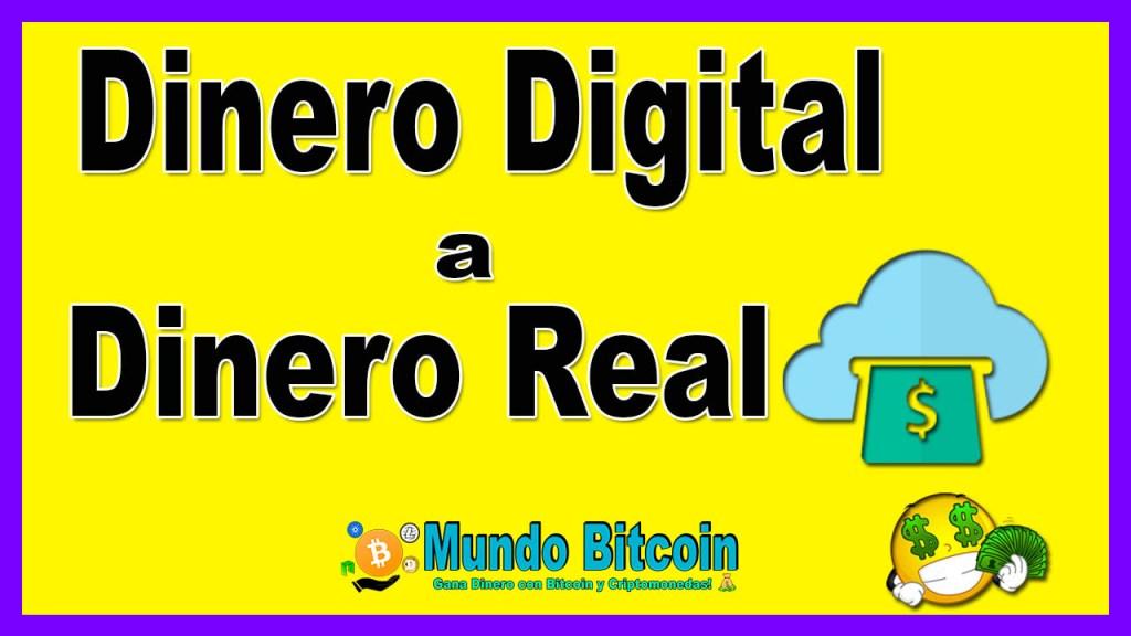 airtm envia y recibe dinero real por dinero digital