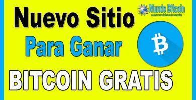 trafficly gana bitcoin gratis viendo anuncios