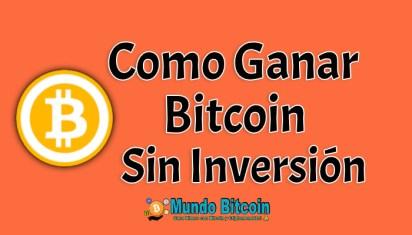 CoinAdster gana bitcoin 100% gratis todos los dias