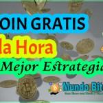 btcmaker la mejor estrategia para ganar bitcoin 2021