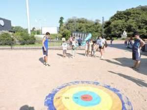 generacion_deportiva_2015_chicos_arrimando