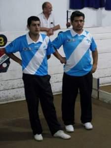 maldonado_natali_campeones_en_almagro_2015