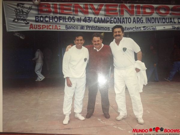 barrionuevo_campeon_19952